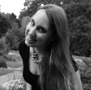 Linda Katharina Klein Journalistn Pressesprecherin Ghostwritern Autorin Social Media Management Texterin