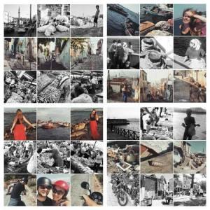 Fotoreise durch die Türkei - Linda Katharina Klein Photojournalismus Photojournalism Journalist Photographer Fotograf Izmir Canakkale